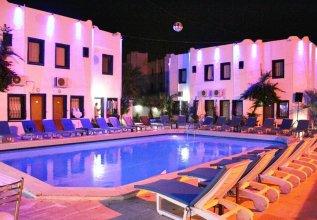 Hotel Mavi Yakamoz