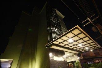 Ritsurin Boutique Hotel