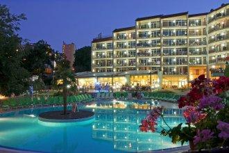 Madara Park Hotel - Все включено