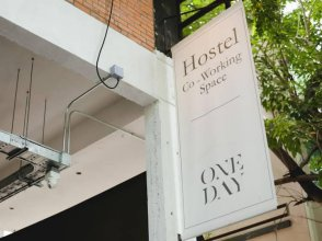 Oneday Hostel Sukhumvit 26