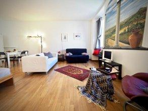 Studio San Luca