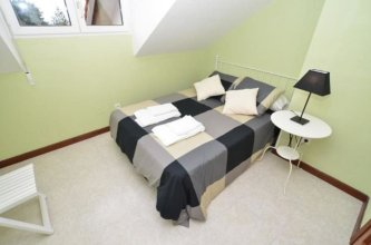 Aparment in Isla, Cantabria 103630 by MO Rentals