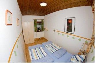 Apartment Sarstein