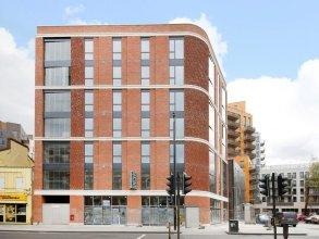 Roomspace Apartments -La Roka