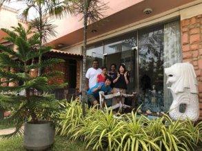La Grande Holiday Resort