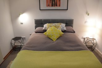 Beautiful 1 Bedroom Apartment in Balham