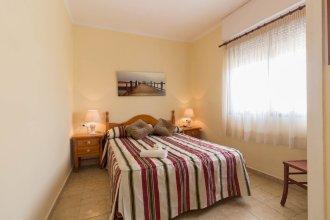 Apartamento Serra Dorada Ref. 1112  by Iberplaya