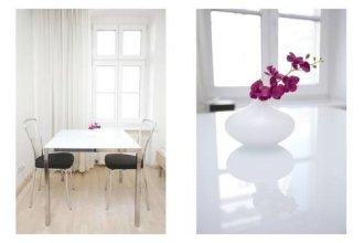 Vienna-apartment-one Wiedner