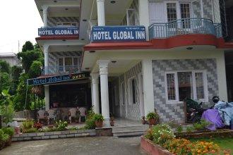 Global Inn