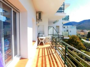Apartment Mas Oliva