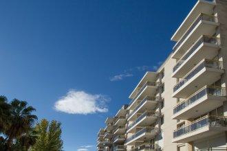 Apartamentos Los Peces Rentalmar