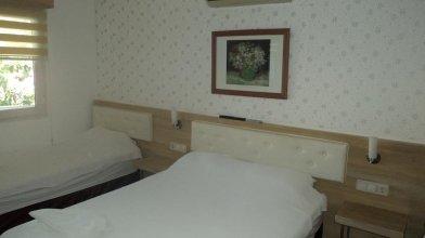 Gunisigi Otel
