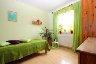 2 Private Single Rooms (5099)