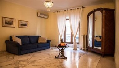 Martina Apartment - Piazza del Popolo