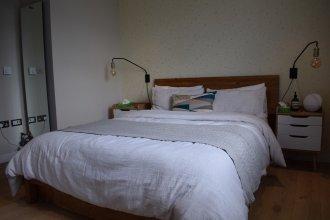 1 Bedroom Apartment In Islington With Balcony