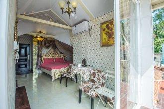 Teatimes Piano Hotel - Xiamen
