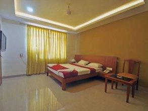 Hotel Solmar