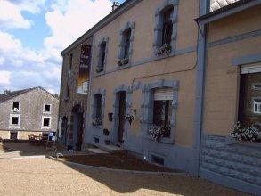 Hôtel La Grange de Juliette