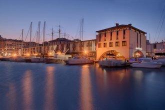 NH Collection Genova Marina