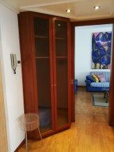 ITD Apartments Velasca