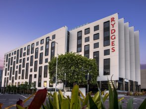 Rydges Fortitude Valley