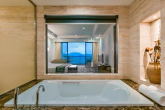 Pattra Resort