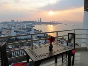 View Talay 6 Suite Apartments