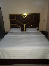 AFRICAN PRINCESS HOTEL New Haven