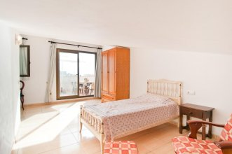 Apartamento Galiota
