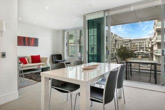 QV Super Central & Cosy Apartment - 893