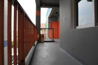 N9 Hostel