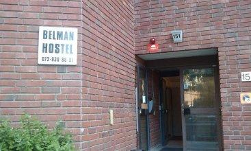 Belman Hostel