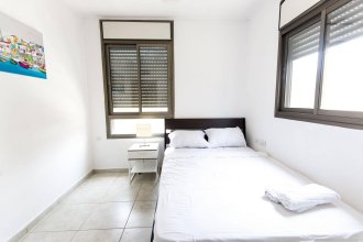 Sweet Inn Apartments Tel Aviv