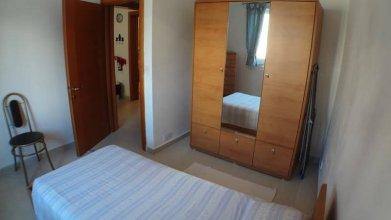 Eri Apartment E004