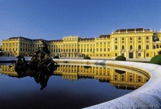 Hilton Danube Waterfront