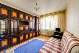 Domumetro Na Rossoshanskoj 3/2 Apartments