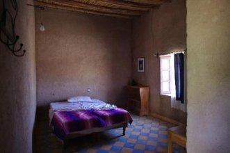 Hostel Wilderness Lodge