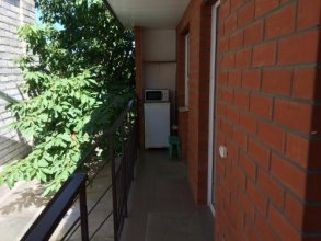Guest House Shilin