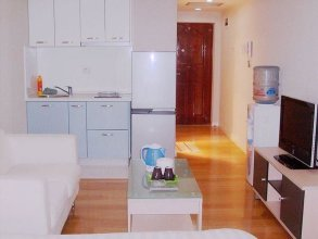Ehome Apartment
