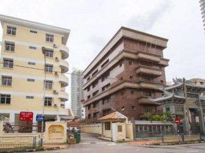 Gurney Suite Georgetown Penang