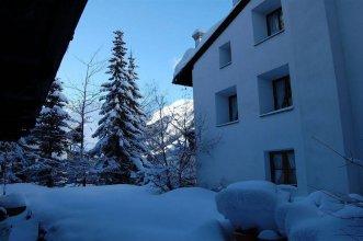 Hotel Kirchenwirt - St. Leonhard Im Pitztal In Tirol