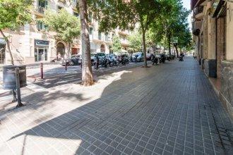 Amazing 2bed/2bath Close to Sagrada Familia