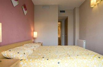 Apartment Pere IV