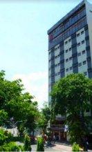 RedDoorz Plus @ Jones Avenue Cebu