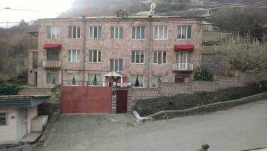 Hotel Yan - Hostel