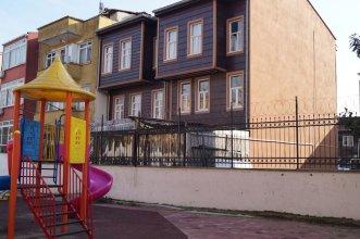 Turgut Hotel