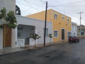 Yucatan Vista Inn