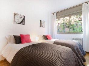 You Stylish Apartments Comfort