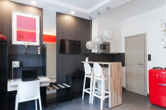 RealtyCare Flats Grand Place