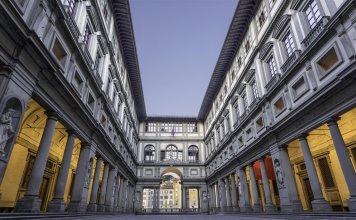Locanda di Firenze